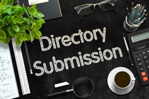 directory citation local seo