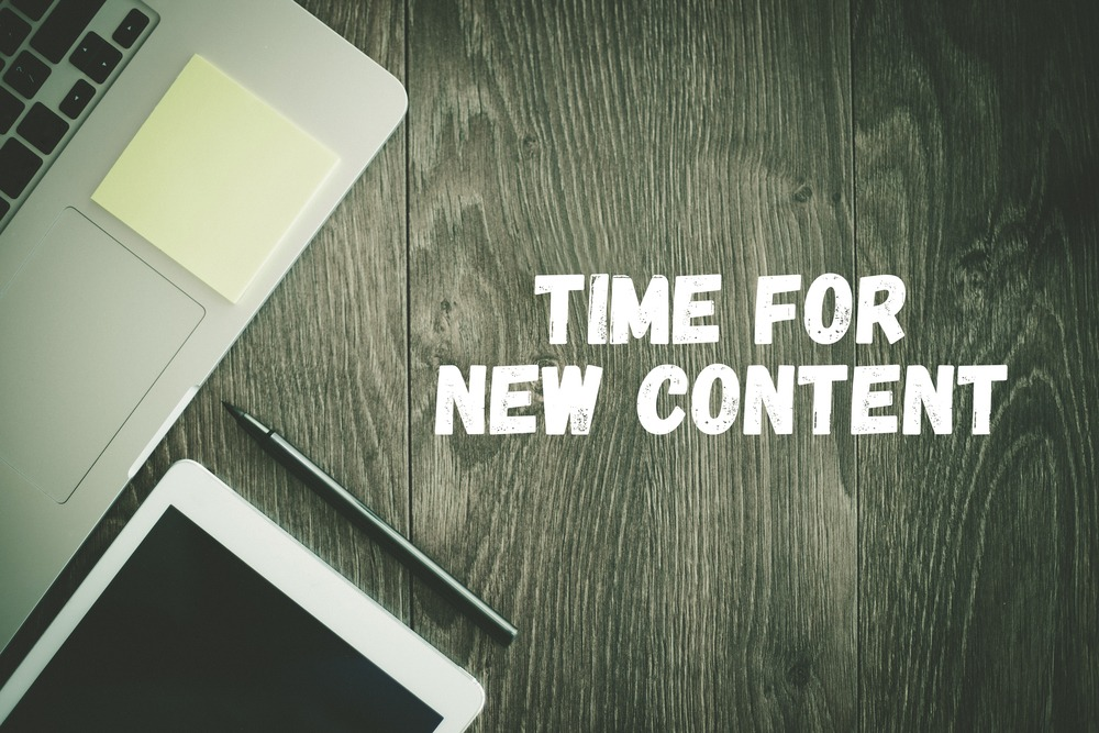 14 SEO content writing tips