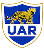 Unión Argentina de Rugby