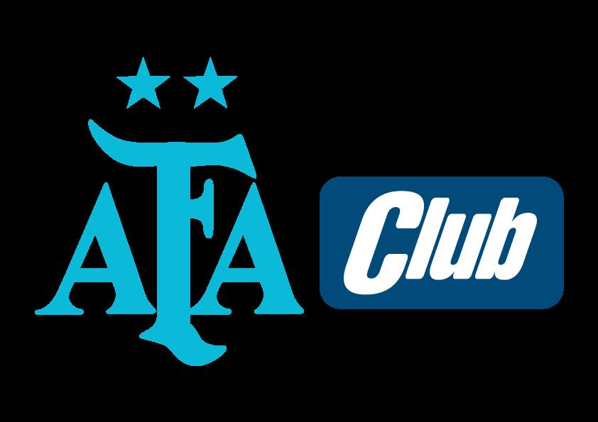 Asociación de Fútbol Argentina