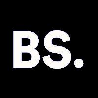 Quantico Client Logo