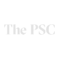 The PSC