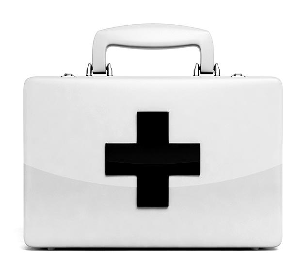 Healthcare service commit