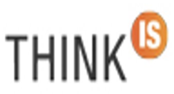 THINK IS Logo