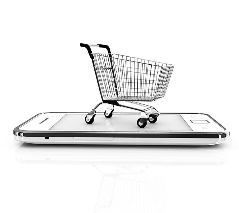 Consumer goods commit