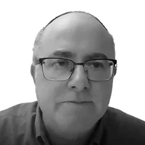 Len Goldstein mallup