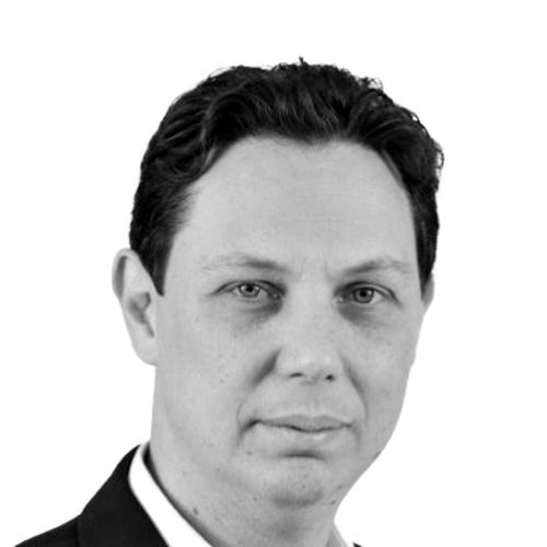 Amit Harari unitrinics
