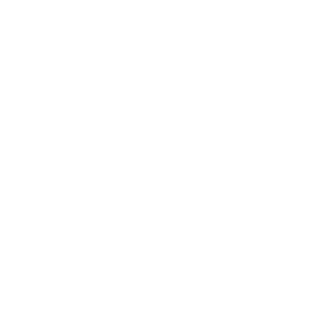 DrFirst logo