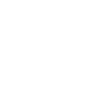 tytocare logo