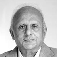 sanjiv bhakat PresidentWise Systech