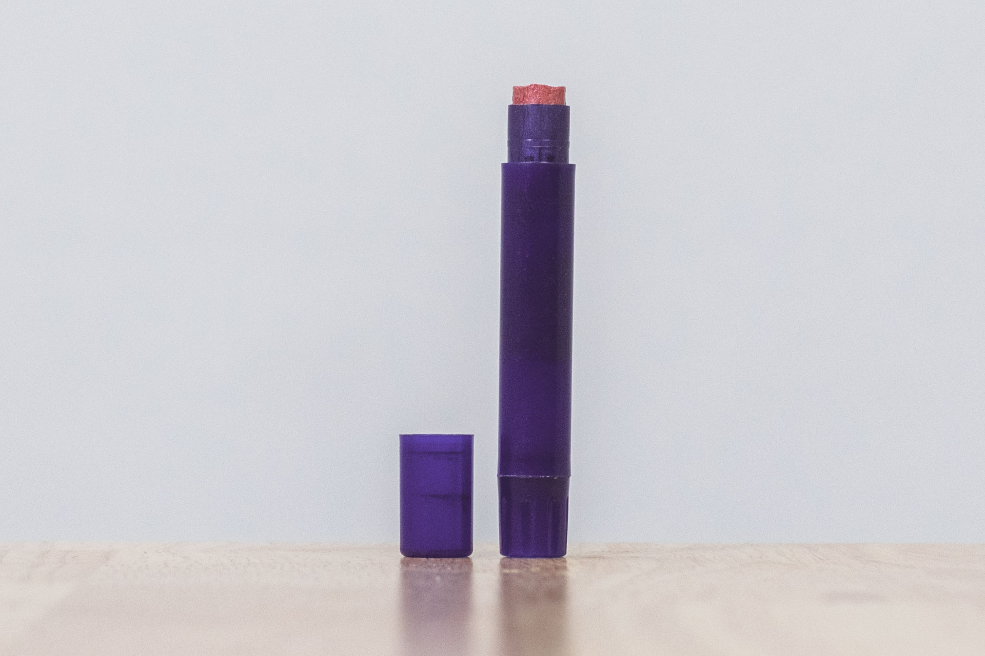 Lip Lux Beeswax Lip Stain