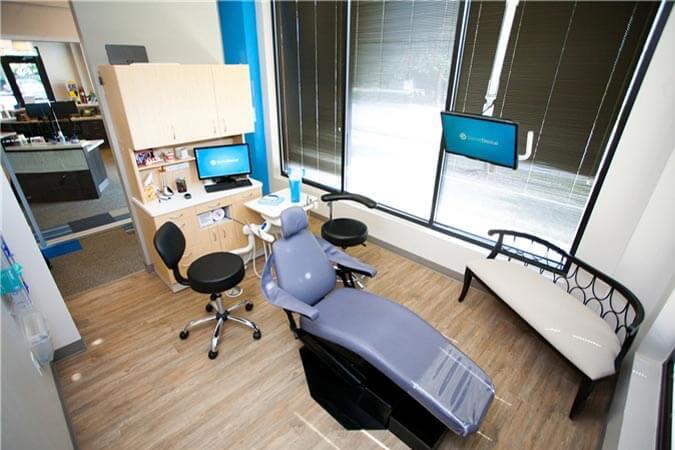 Better Dental Office