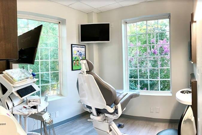 Better Dental Office