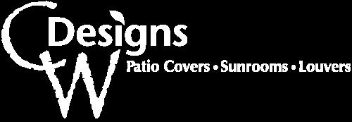 El Dorado Hills CA Patio Cover