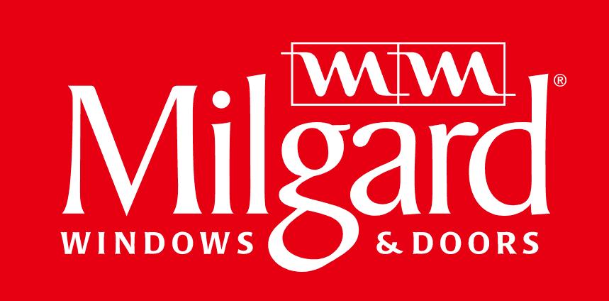 Milgard Logo El Dorado Hills CA Replacement Windows