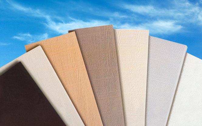 Design Option Folsom CA Patio Covers