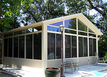 El Dorado Hills CA Replacement Windows