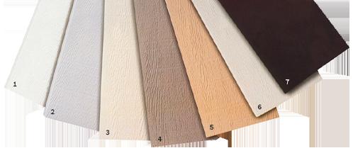 Design Option Fairfield CA Patio Covers Sunrooms Replacement Windows