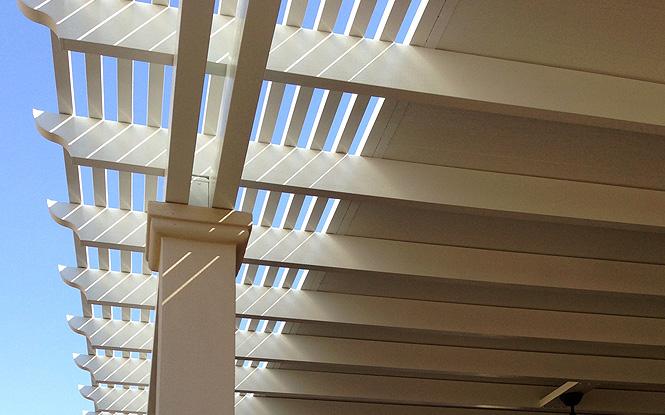 Sacramento CA Patio Covers Sunroom