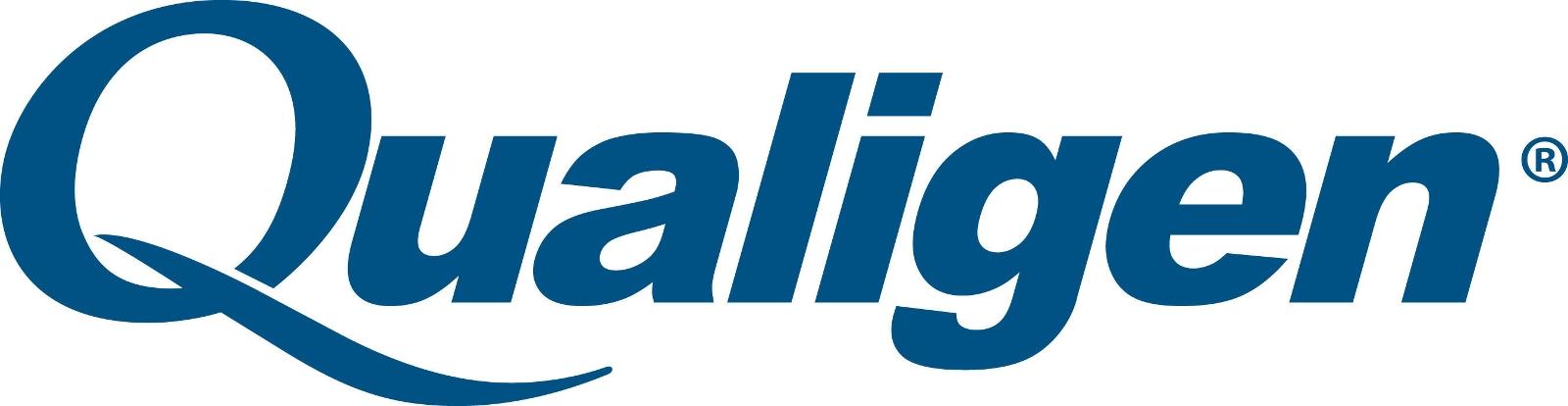 qualigen logo