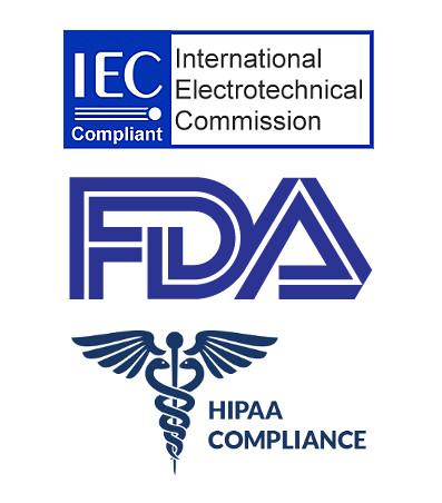 medical device software regulations