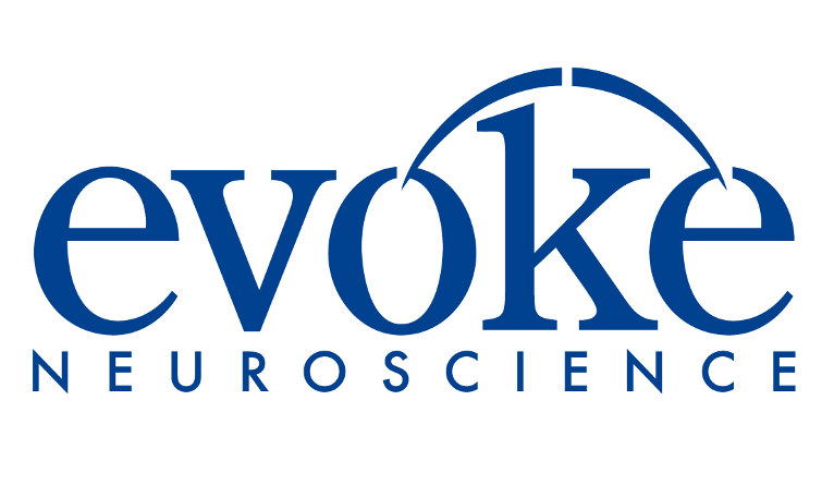 evoke neuroscience
