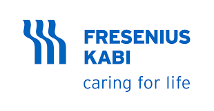 frenius logo