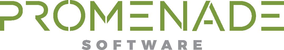 Promenade Software