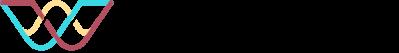 Wave Neuroscience Logo