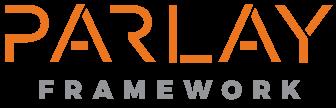 Parlay logo medical device software