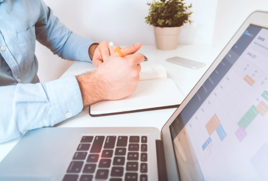 Benefits of Nurse Practitioner Scheduling Software