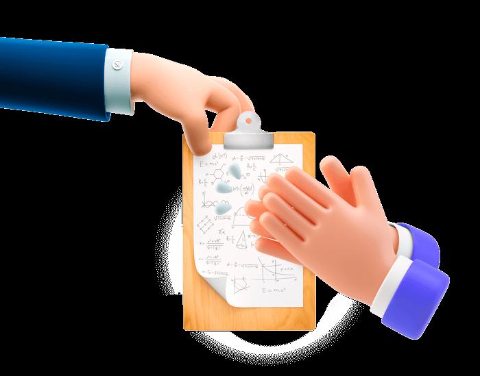 Asesoría legal y de marketing con enfoque digital