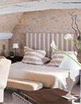 Room Chambre Maisons de Campagne