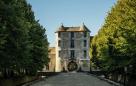 Chateau Maisons de Campagne