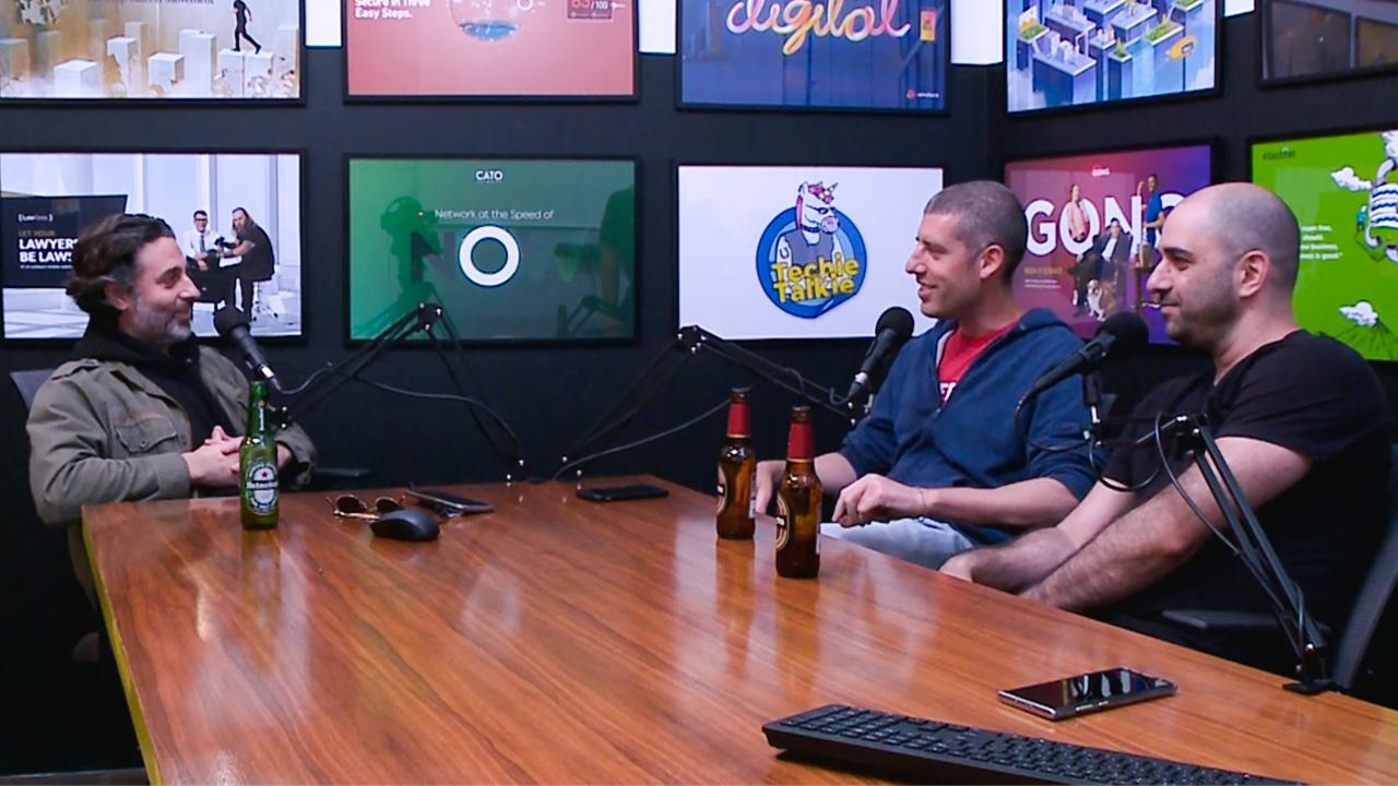B2C Branding Guru on Telling Stories Your Customers Want to Hear