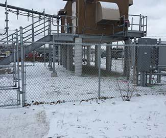 GPRS Locates Private Utilities – Wisconsin