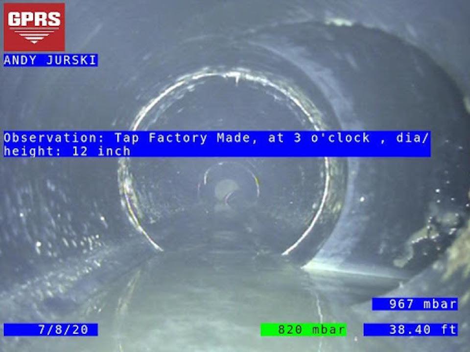water-sewer-case-study-2.jpg
