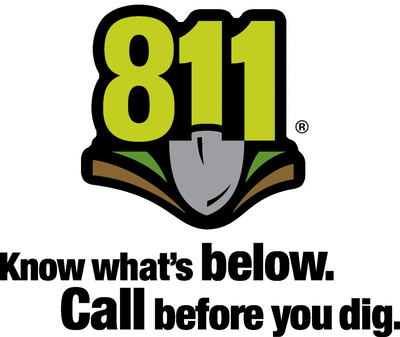 What to Know About 811