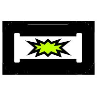 Cross-Bore Mitigation Icon
