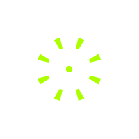 Manhole Inspections Icon