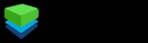 site map logo