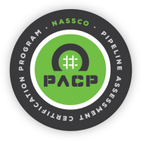 pacp icon