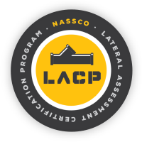 lacp icon