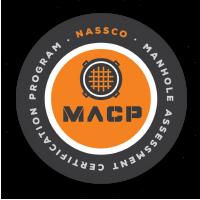 macp icon