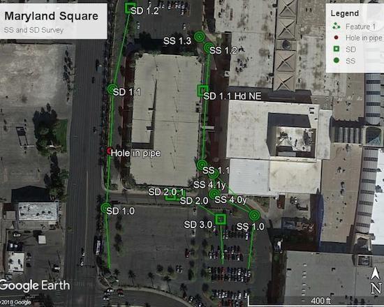 nassco mapping  3