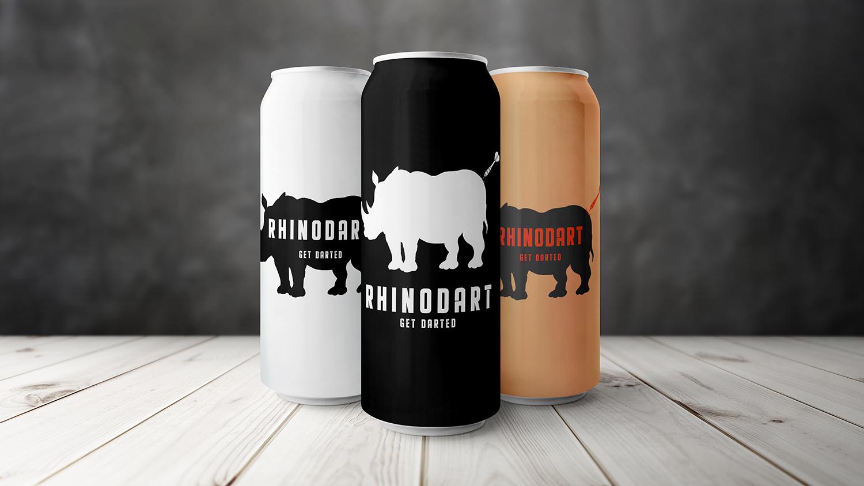 Rhinodart