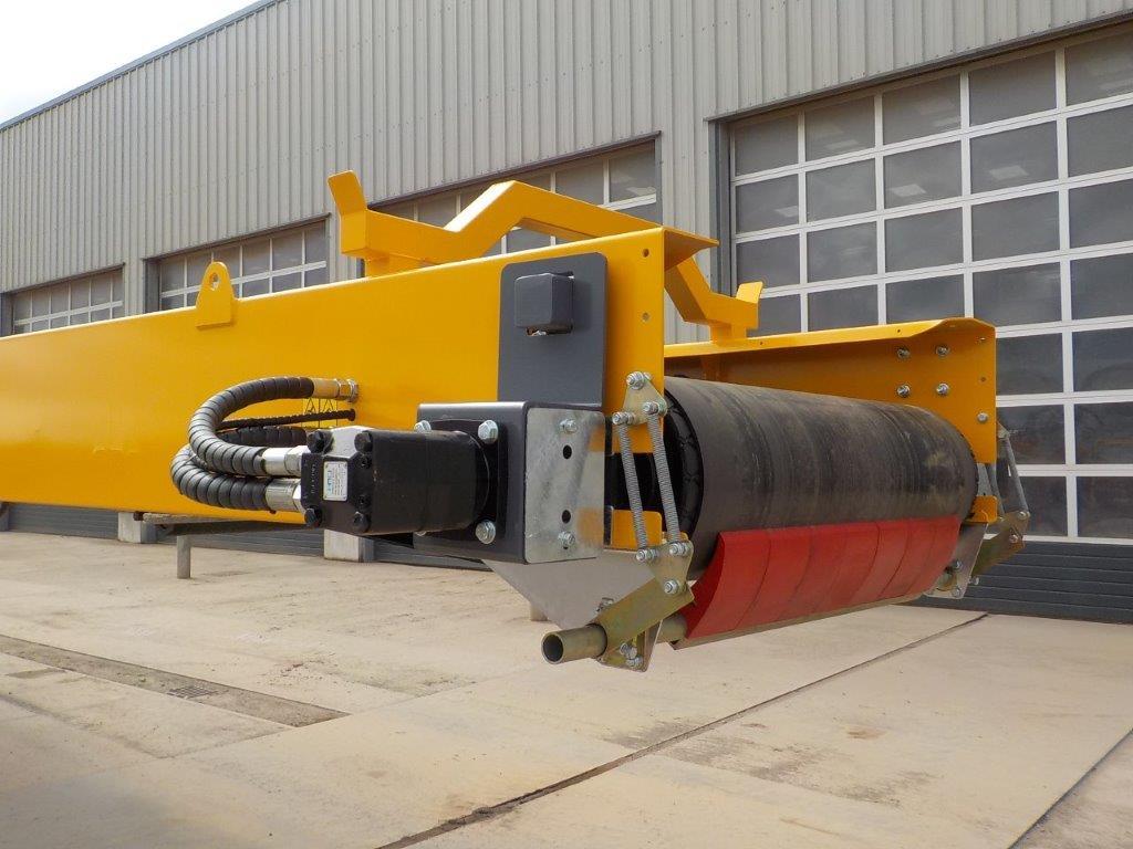 TR100-48 Conveyor