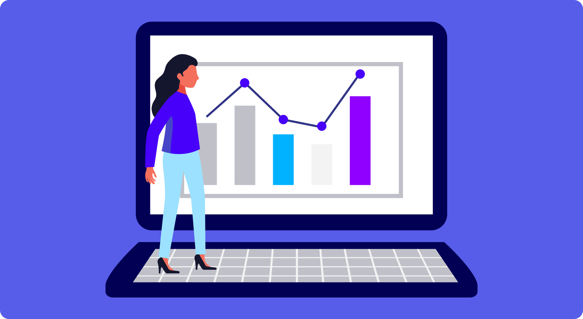 The Marketers' Guide to Incrementality Testing in 2021
