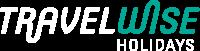 Travelwise Holidays logo