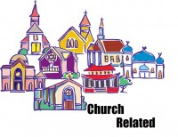 Church Related